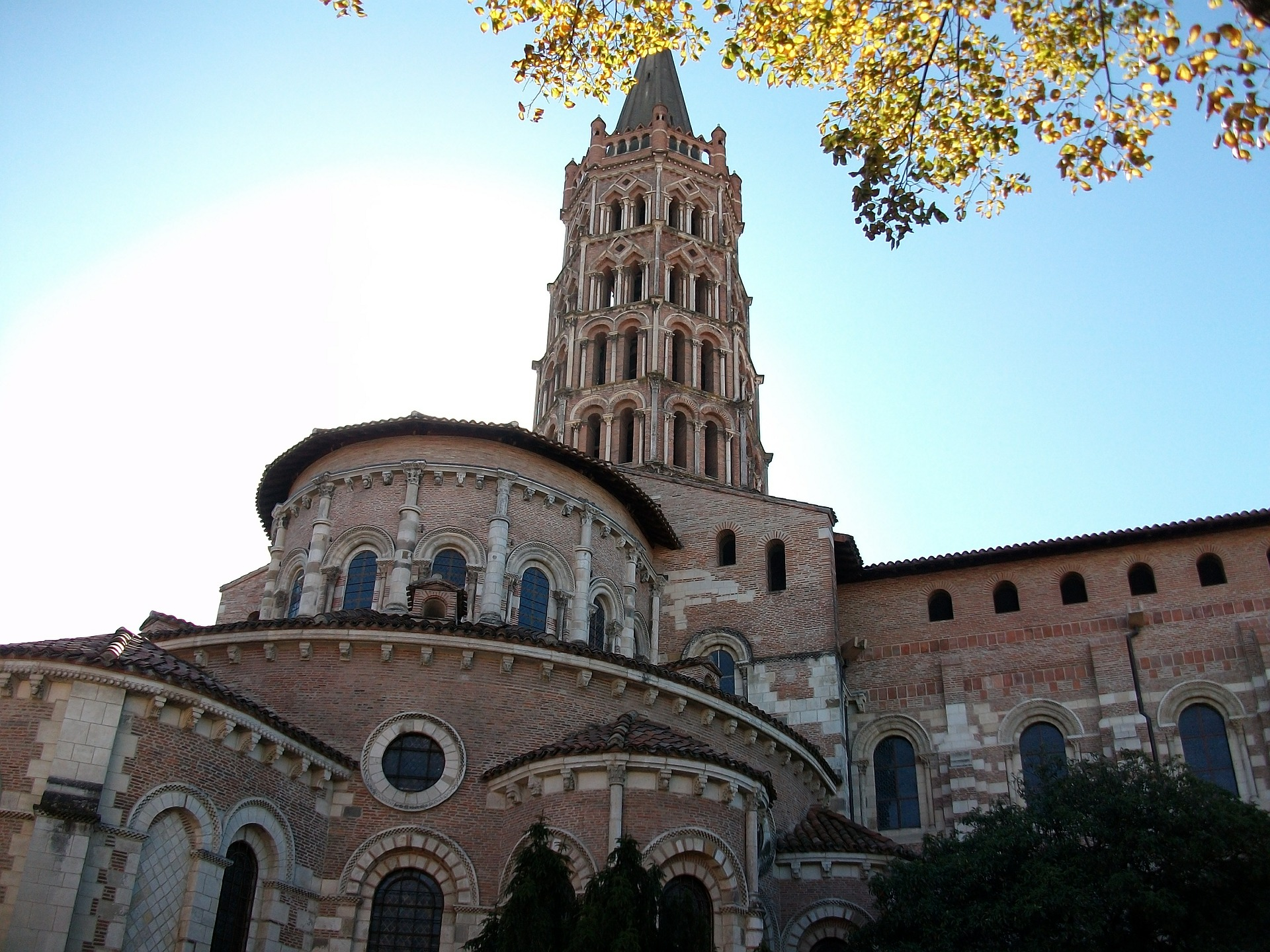 toulouse-527355_1920