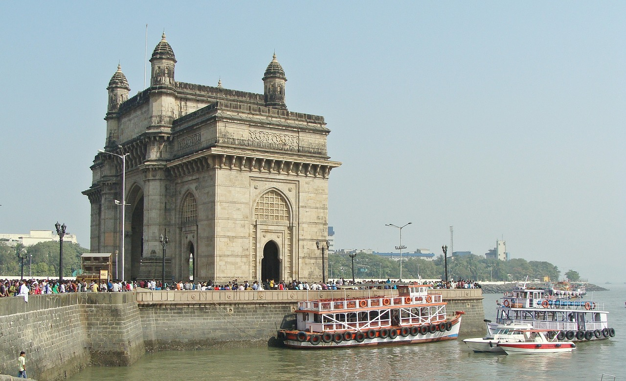 gateway-of-india-609076_1280
